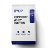 Recovery Whey Protein